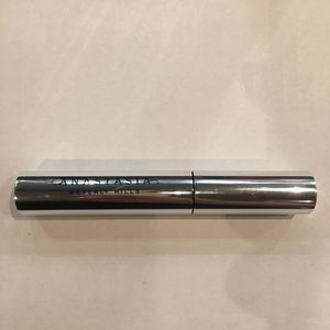 2 for $25! Anastasia Beverly Hills Clear Brow Gel